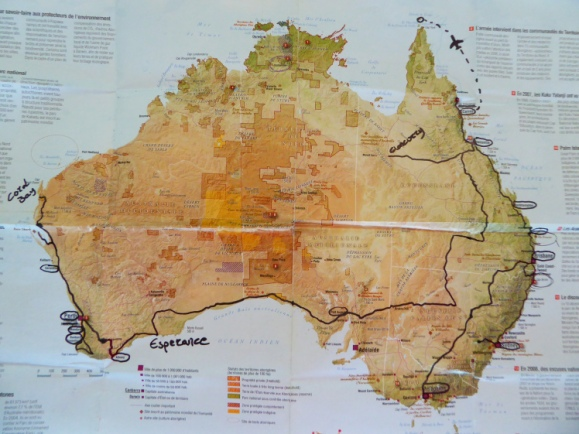 2-australie